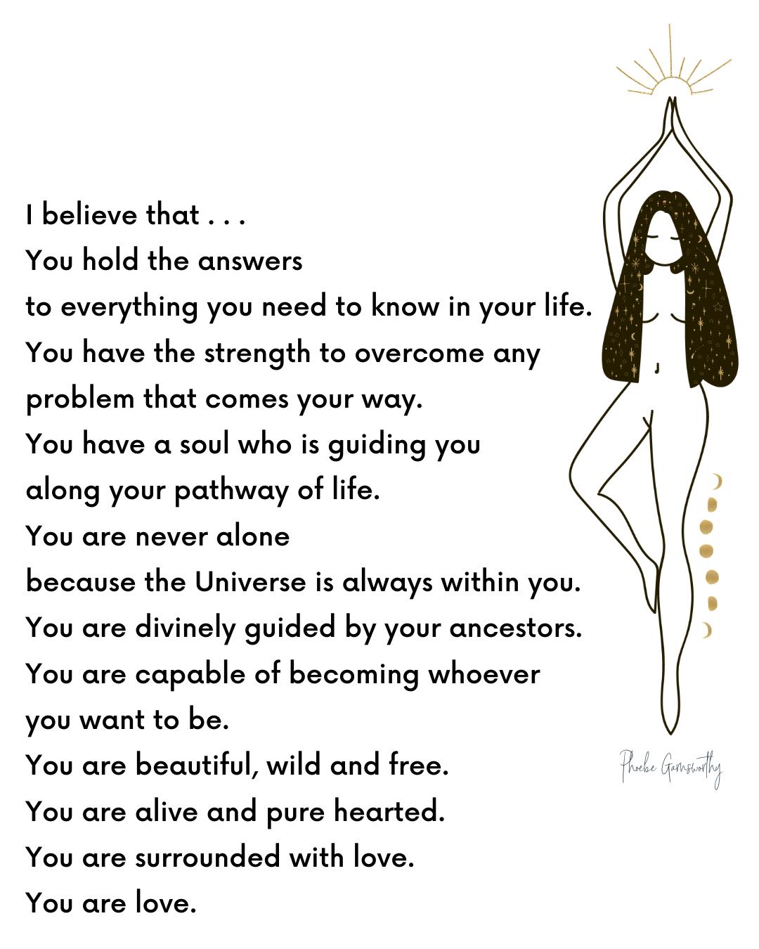 spiritual_guidance