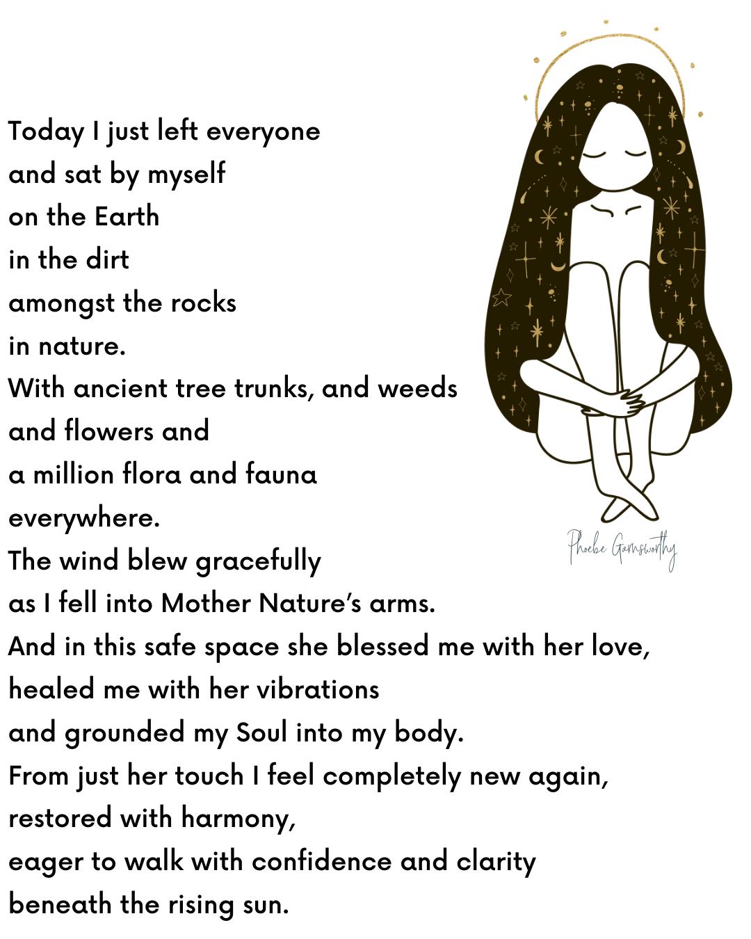 spiritual_nurture