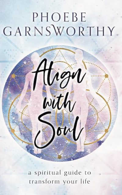 Align with Soul