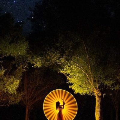 What are the Three Main Spiritual Philosophies