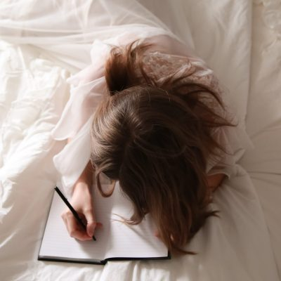 How Journaling Can Help You With Self Discovery